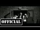 MV BTS 방탄소년단 Baepsae Crow Tit 뱁새