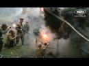 Экзамен на право ношения краповых беретов в Беларуси