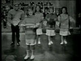 The Lawrence Welk Show Wah Wahtusi