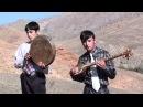 Шодруз таджикская песня Бандаги кардем мо 27 10 2010