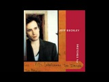 Jeff Buckley - The Sky is a Landfill