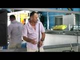 Геннадий Либгардов - Букет из белых роз
