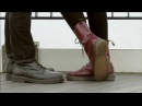 TVC 001 - Mock Dr. Martens Commercial
