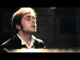 Raphael Gualazzi Reality and Fantasy (official video album vrs)