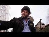 """""""Бородач""""  Премьера ТНТ 2016, 1 серия"""
