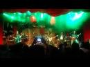 Darkempire live at Metal Trilogy Cali 2015 Intro - Sept 19 2015