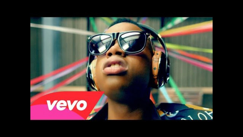 Silentó - Watch Me (WhipNae Nae) (Official)