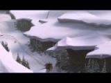 Ледниковый Период 1 Смотри Онлайн, Полный Мультфильм