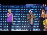 Al Bano &amp C Carrisi - Ci Sara &amp Felicita @ Disco 80s Moscow 2011