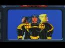 Люди Икс - Оружие Икс, ложь и видео - Сезон 4 Серия 2 | Marvel