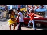 Salsa House En Cuba - Descarga En Callej