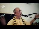 2014.04.24 - Культура уважения. Лекция 1 (Израиль) - Бхакти Вигьяна Госвами