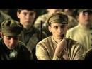 Фрагмент из фильма Страсти по Чапаю Анна и Чапай о Боге и вере.
