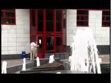 Санаторий Янган-Тау (Башкортостан). Видео 2010 года