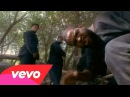 Da Lench Mob - Guerillas in tha Mist (Official Video)