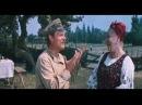 Свадьба в Малиновке. Скуки больше не будет. Мы ее БАЦ-БАЦ!.. и мимо