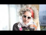 Gary Wilson - 6.4 = Make Out Official
