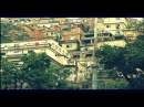 Наркотрафик в Рио де Жанейро. Жизнь на фавелах.