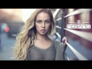 Feeling Happy Best Of Vocal Deep House Music Chill Out Mix By Regard 5