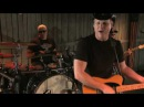 Country Music Video Hoochie Coochie Gal Marty Falle