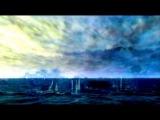Ретро 60 е - Жан Татлян -Море зовёт(клип)
