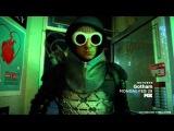 Промо Готэм (Gotham) 2 сезон 12 серия