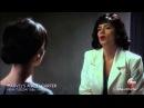 Промо Агент Картер Agent Carter 2 сезон 6 серия