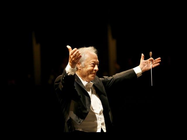G. Rossini Petite Messe Solennelle - Alberto Zedda - OSG - COSG