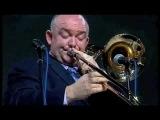 James MorrisonTrumpet, Georg Solti Brass Ensemble 57