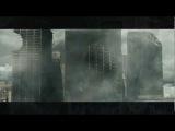 Depeche Mode - Behind The Wheel (trance mix 2012 dj jean alpohin )