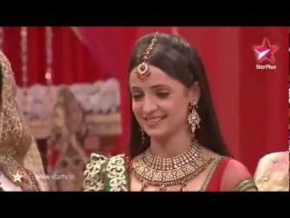 Star Parivaar Ka Tyohaar-29 April 2012 Khushi Dance - YouTube.flv