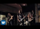 Taking Dawn The Chain Cover OFFICIAL VIDEO