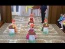 Танец Белочек. Осенние танцы. Ссылка на музыку yadi.sk/d/JbPLRuB2vBFjJ