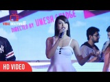 Gauhar Khan | Kyaa Kool Hain Hum 3 | Song Launch