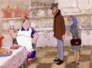 Карлсон вернулся! 2 мультфильм, по книге А. Линдгрен Малыш и Карлсон, который живет на крыше