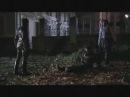 Девять жизней Нестора Махно (2006) Трейлер / kino-go.co/