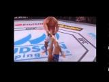 Phillipe Nover vs Yui Chui Nam