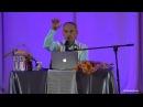 18.10.2015 Владивосток Торсунов О.Г. Обязанности мужчины и женщины 01