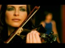 The Corrs - Dreams Official Video