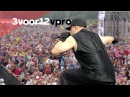 Body Count feat. Ice-T - Cop Killer (Live @ Pinkpop 2015)