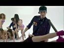 Omaha Bitch - Dancing Cyprine