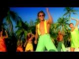 Heath Hunter &amp the Pleasure Company - Revolution in Paradise (Original Video High Quality)