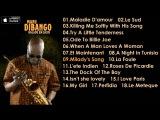 Manu Dibango - Balade En Saxo Full Track Album Pre-Listen