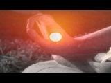 Deva Premal & Miten - Om Mantra (The Cosmic Yes), A Deeper Light