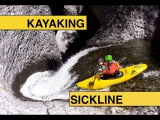 KAYAKING EXPEDITION River God 2 The Journey Continues