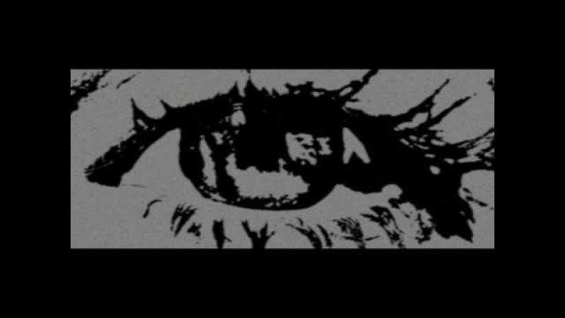 Arctic Monkeys - My Propeller (Official Video)