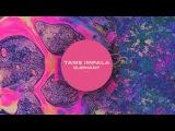 Tame Impala - Elephant