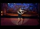 Moment VIOARA MEDLEY FOLCLOR Calin Geambasu Band concert privat