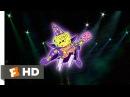 I'm a Goofy Goober - The SpongeBob SquarePants Movie (10/10) Movie CLIP (2004) HD