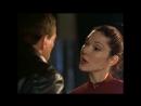 Derailed (2002) Trailer